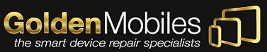 Golden Mobiles Website Logo 4.jpg