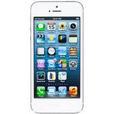 iphone 5.jpg