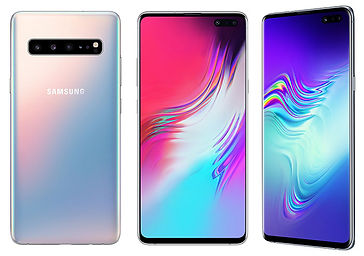 samsung s10 phones.jpg