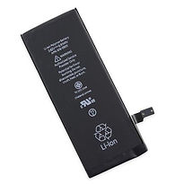 products-iphone_6_battery.jpg