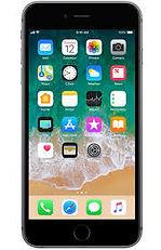 iPhone 6 plus.jpg