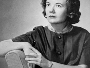 Tena Roberts '60, beloved Wesleyan librarian, passes away at 81 years old