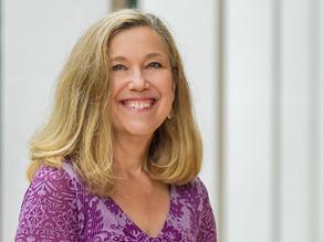Wesleyan announces new master's program in industrial-organizational psychology