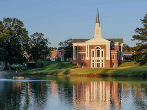 Wesleyan College welcomes new members to board of trustees