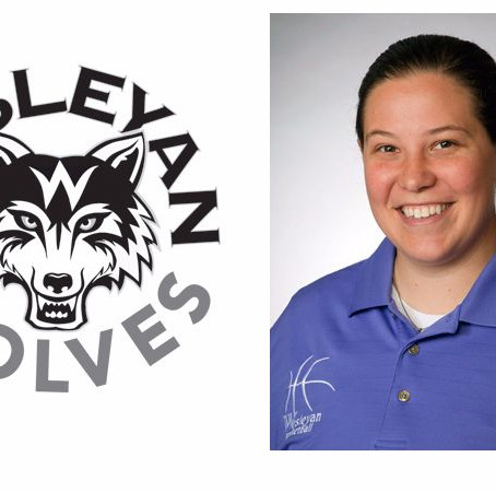 DiMarzio Promoted to Wesleyan College Athletic Director
