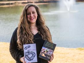 Wesleyan professor Karen Bray publishes Grave Attending