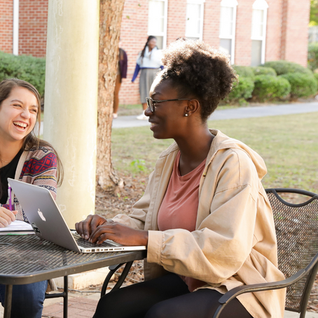 Wesleyan College′s online programs ranked among the best in the nation by U.S. News