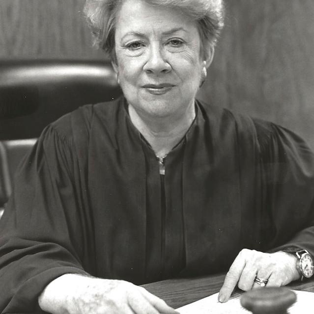 JuanitaMarsh