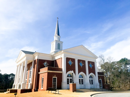 Wesleyan Ranked #2 in Best Christian Colleges in Georgia for 2021