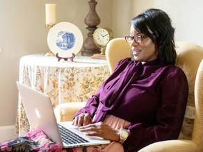 Wesleyan introduces 100% online degree program