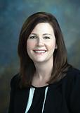 Abbie Lacienski Photo for WCAA President