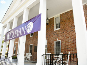 Wesleyan Class Traditions: Moving into the Future