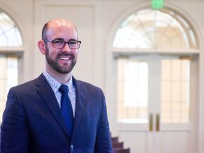 Wesleyan Welcomes Three New Faculty Members