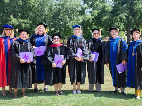 Wesleyan College is Hiring an Executive MBA Program Director