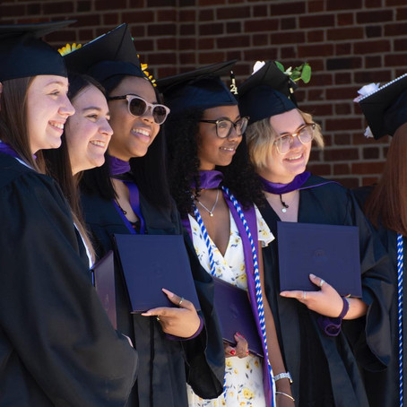 House Committee Advances Appropriations Bill to Help America's Women's Colleges