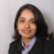 Shivani_passport.jpg