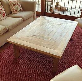mesa de alamo.JPG