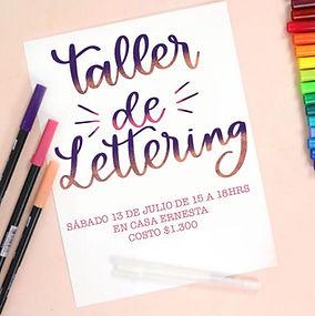 taller de lettering.jpg