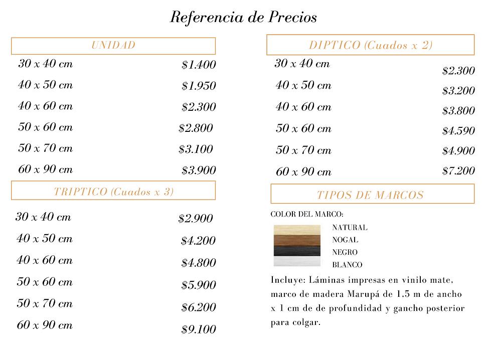 PLANILLA DE PRECIOS.png
