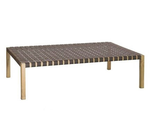 Daybed MASAI