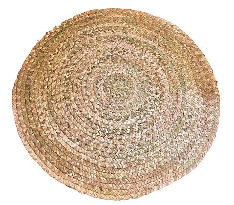 Alfombra Circular LISA 1.50 mts