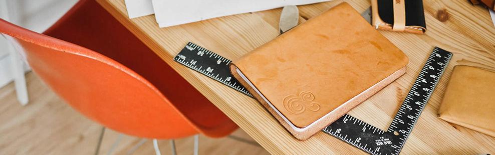 Muebles a medida.jpg