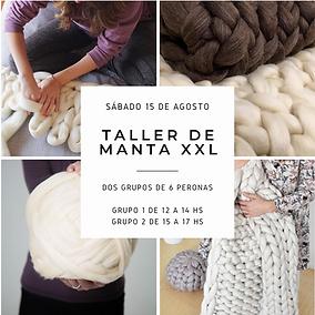 Blanco_Rosa_Verde_Colorido_Fotos_Claro_C
