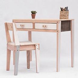 escritorio rudi 2.jpg