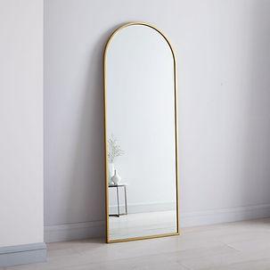 metal-frame-74-arched-floor-mirror-z.jpg