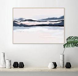 Abstracto paisaje.JPG