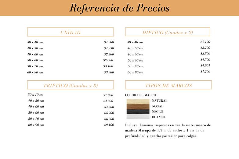 Copia de Copia de Copia de Orange and Bl