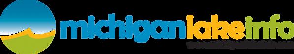 MLI Logo RGB_900 px.png