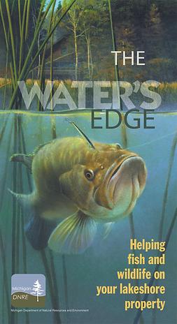 The Waters Edge MDNRE.tif