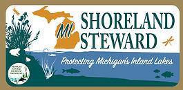 Shoreland Steward Logo.jpg
