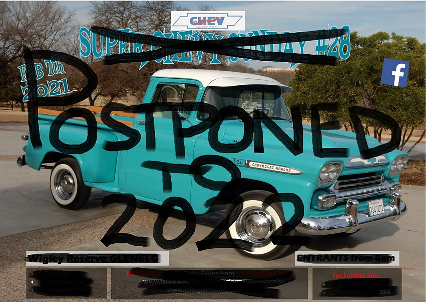 Super Chevy Sunday #28 postponed2.jpg