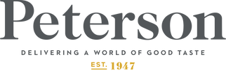 petersons svg logo.png