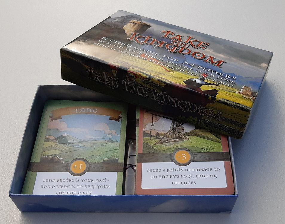 TTK%20box%20photo%201_edited.jpg
