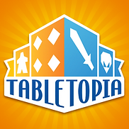 tabletopia400x400.png