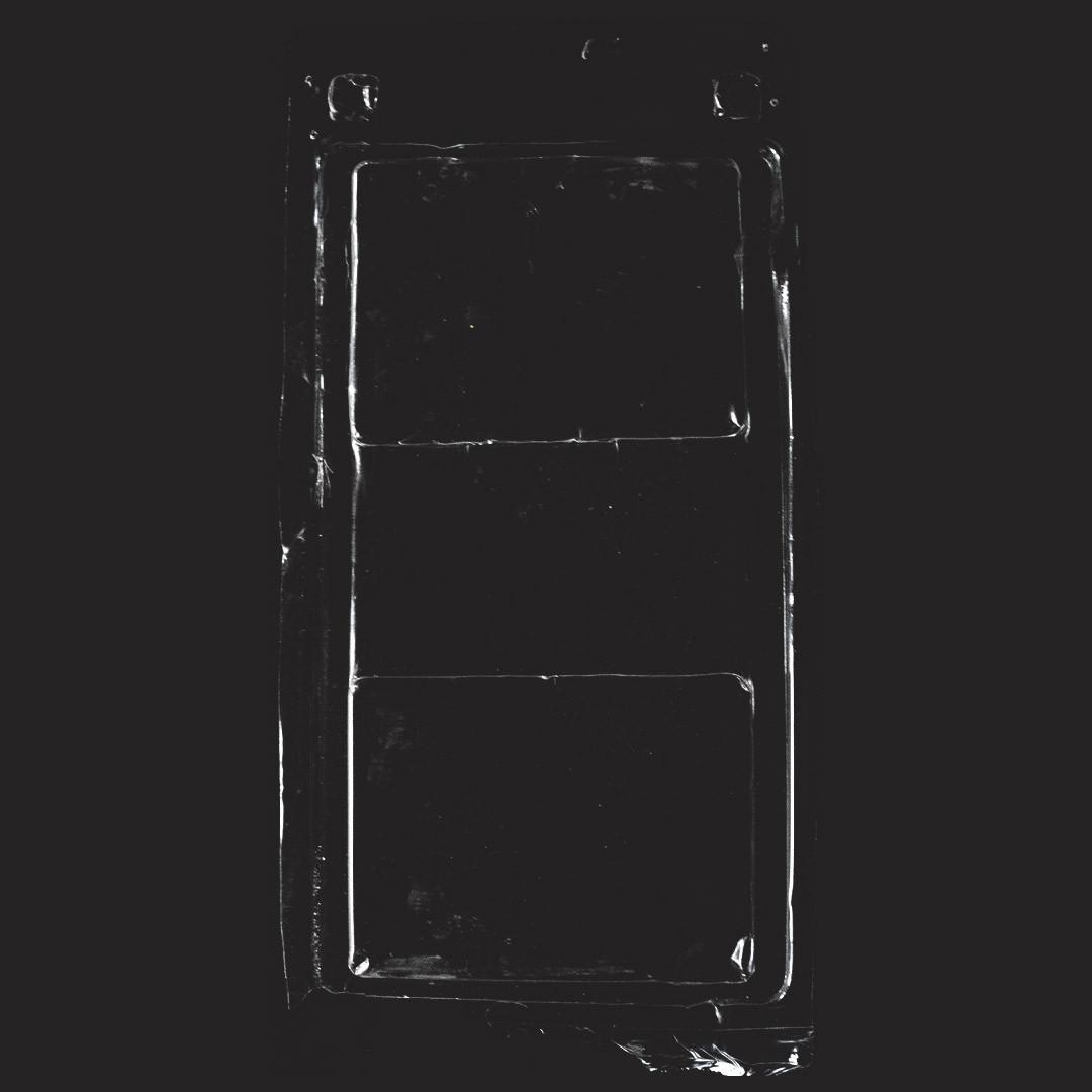 003 plastic.jpg