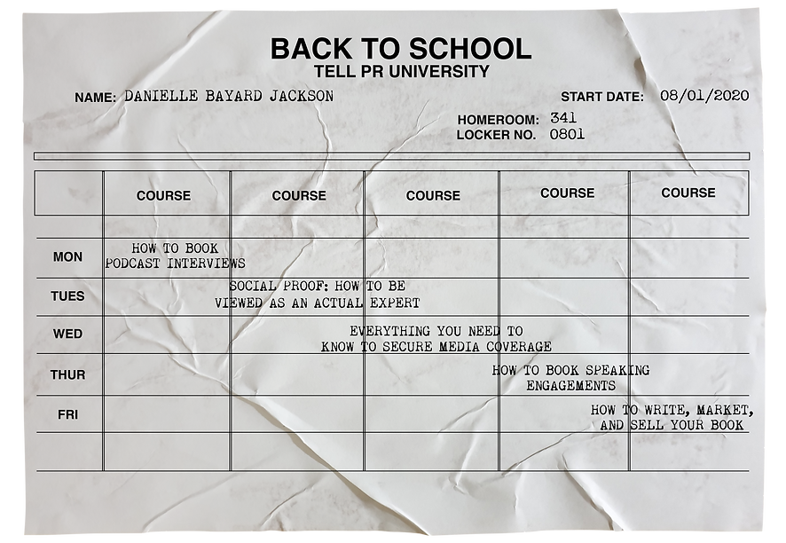 STUDENT SCHED 02.png