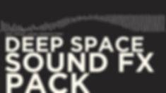 SOUNDFX site visuals.jpg
