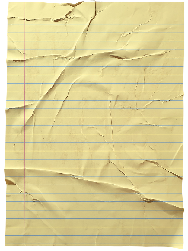line yellow paper.png