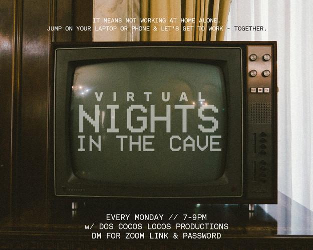 VIRTUAL NIGHTS- APR.jpg