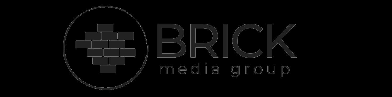 brick%20media_edited.png