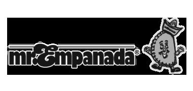 empanada.png