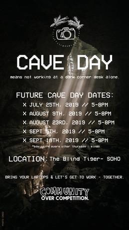 JULY-SEPT cave.jpg