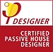 CPHD_Logo.png