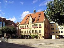 Herrenberg%202_edited.jpg