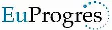 EuProgres_Logo bez podtitulom (1) (1).we