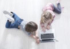 laptop kids jpeg.jpg